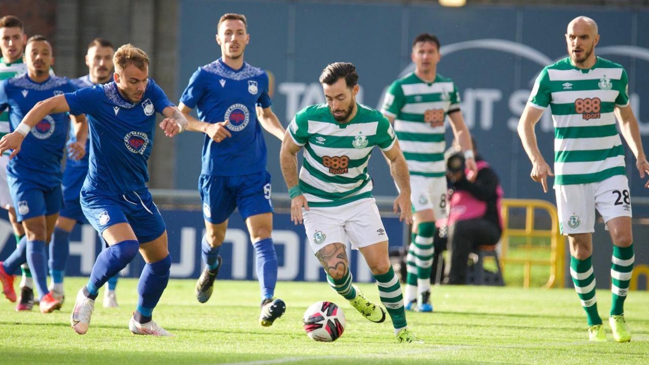 Finalja e madhe ndaj Shamrock Rovers, Teuta nxjerr në shitje biletat