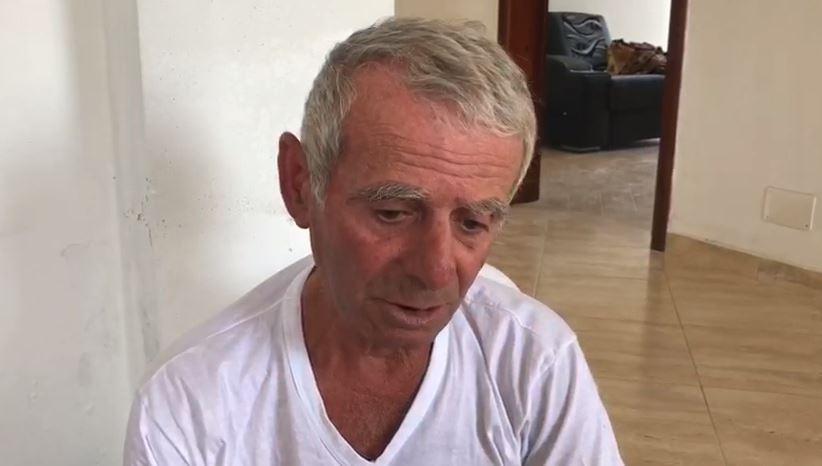 5 grevistët e Lumasit në gjendje të rënduar shëndetësore, rikthehet mes tyre edhe Shuaipi