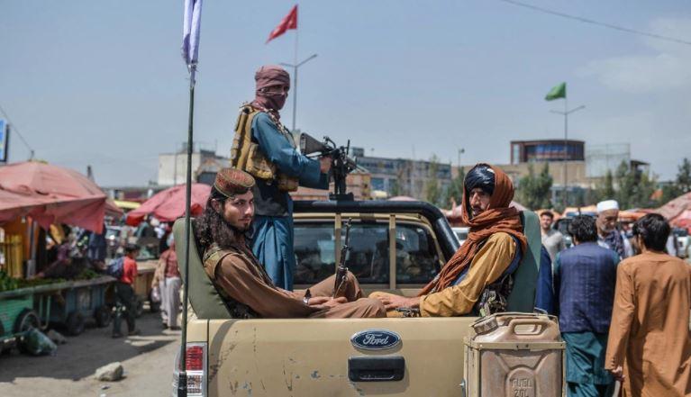 Këshilli i Sigurimit rinovon mandatin e misionit në Afganistan