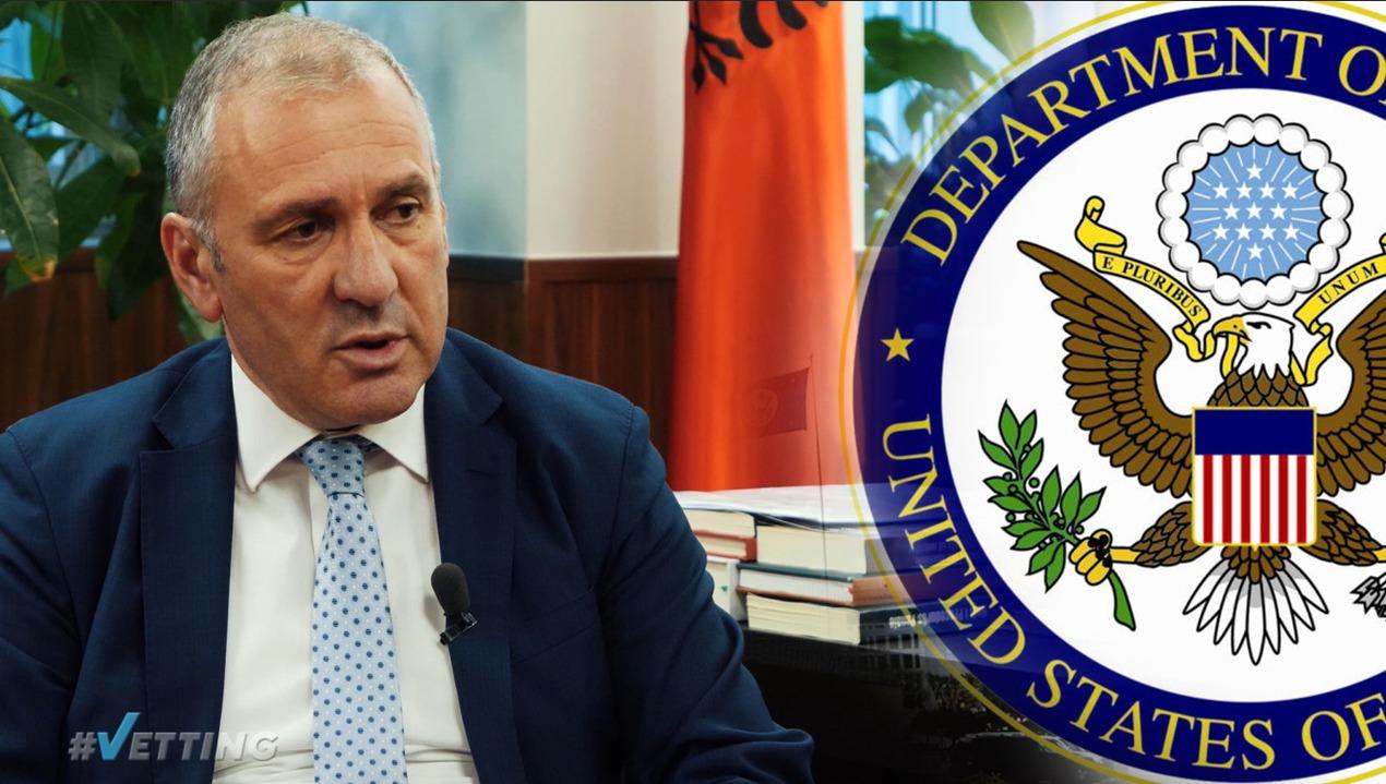 Informaliteti i qeverisë në sytë e DASH, flet kreu i SPAK: Kohë e gjatë korrupsioni dhe pandëshkueshmërie
