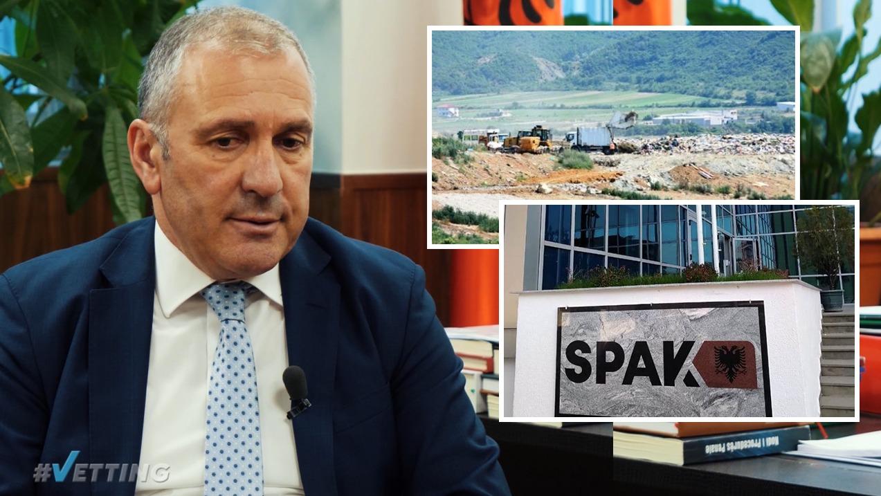 71 tendera në SPAK, Kraja tregon se çdo të ndodhë me 3 dosjet për incineratorët: Hetimet do të kenë rezultate