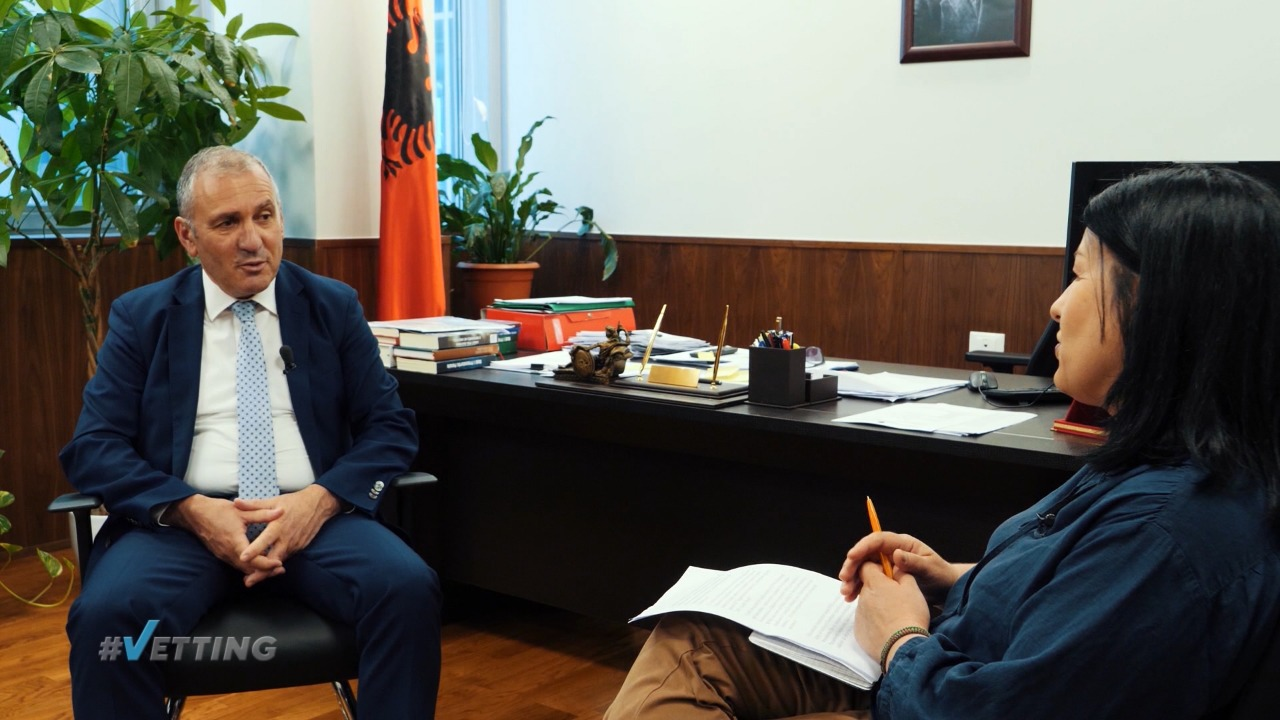 Të gjithë me sytë nga SPAK, Kraja zbulon hapat e përforcimit kundër korrupsionit