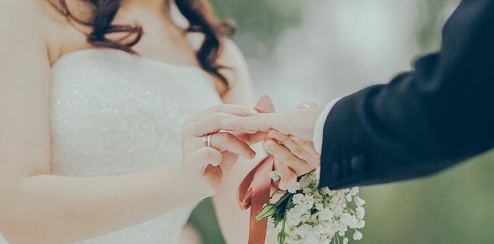 Kemi dasmë, çifti i njohur i showbizit do të martohen këtë fundjavë
