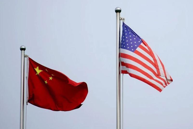 SHBA dhe Kina plane të veçanta për të luftuar ndryshimet klimatike