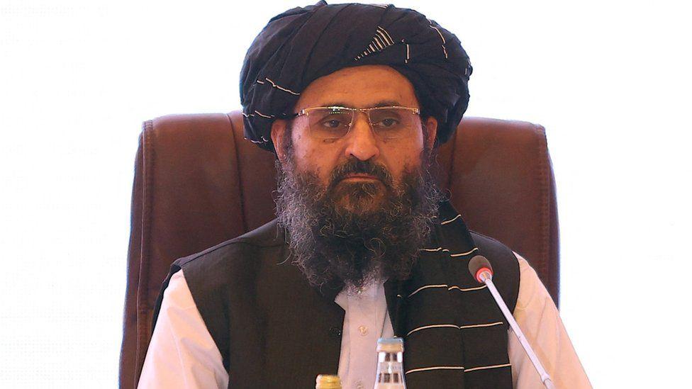 Pushteti përçan talebanët, sherr për qeverinë e re në Afganistan