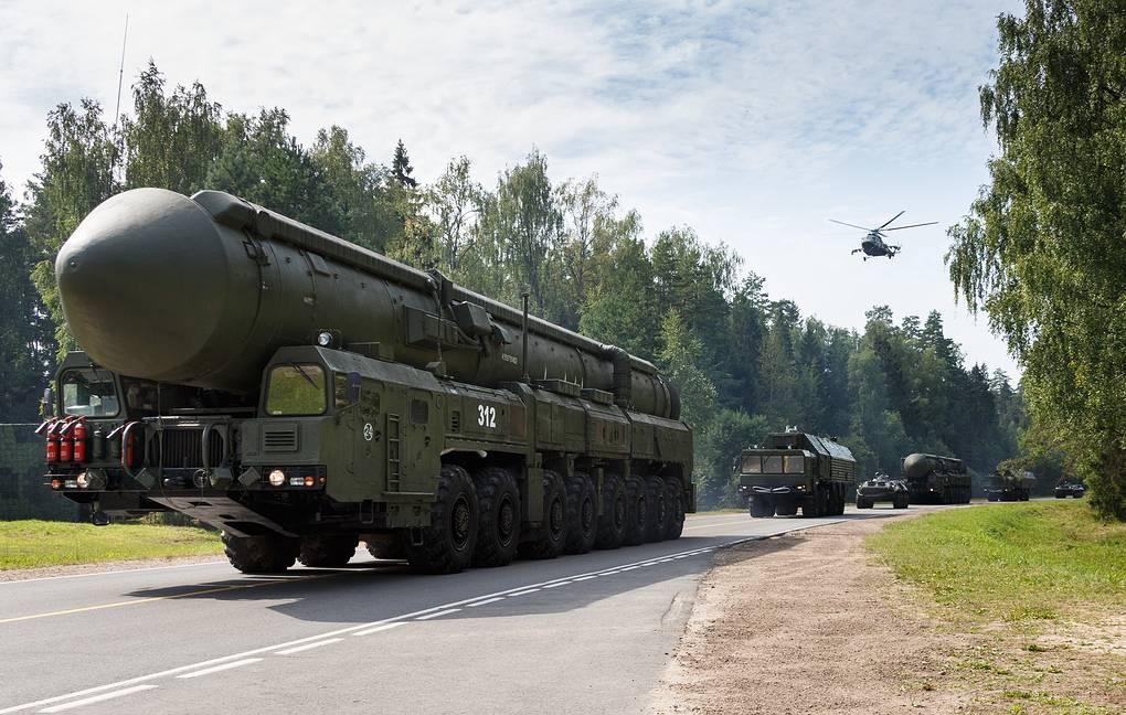 """""""Mburoja Sllave""""/ Serbia do të presë stërvitjet ajrore me Rusinë në mes të tetorit"""