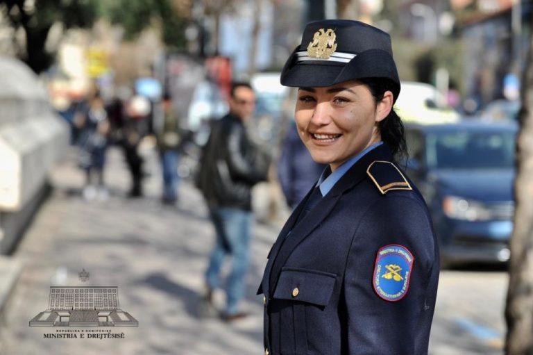 Rregullorja e Policisë së Burgjeve, u ndalohet politika, gabimet që u çojnë drejt shkarkimit