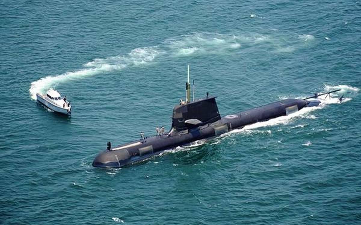Pakti për nëndetëset përplas superfuqitë, Franca tërheq ambasadorët nga SHBA dhe Australia