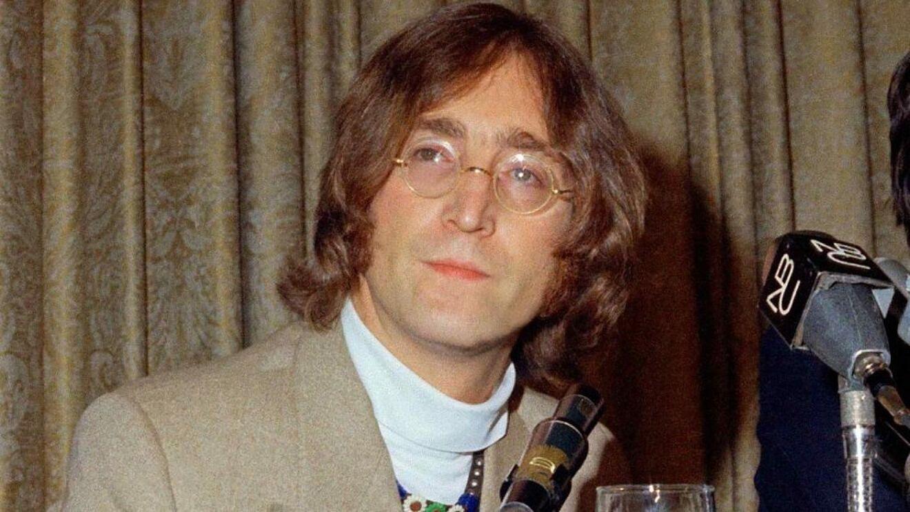 Del në ankand kënga e papublikuar më parë nga John Lennon