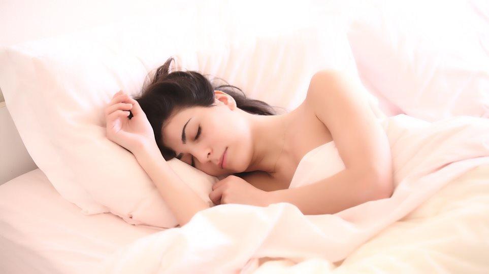 Katër arsye pse gratë vuajnë gjatë marrëdhënieve seksuale