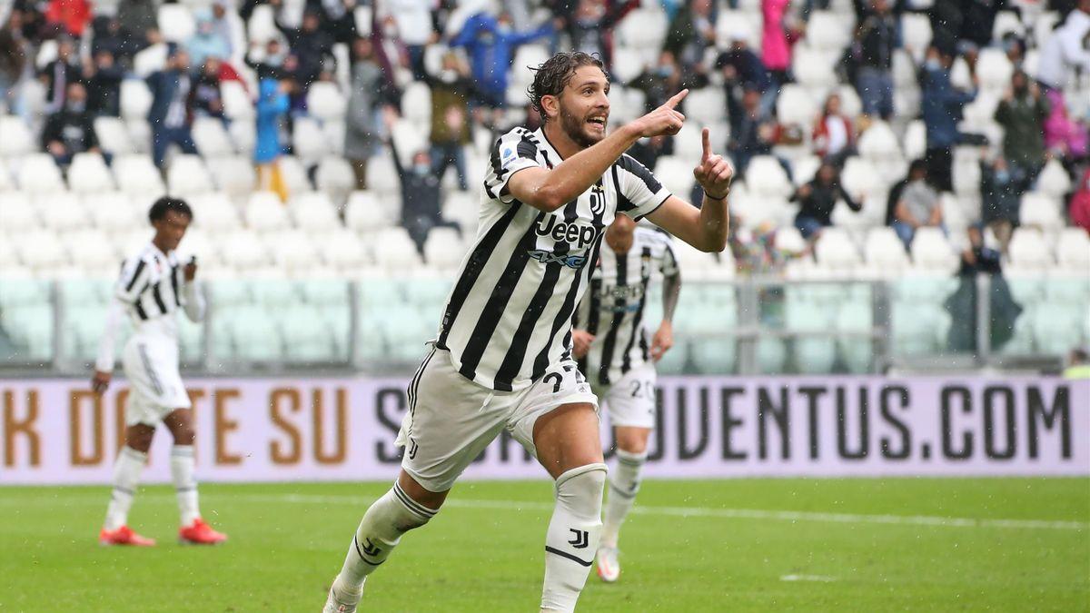 Juventus triumfon ndaj Sampdorias, por Dybala largohet mes lotësh nga fusha (VIDEO)