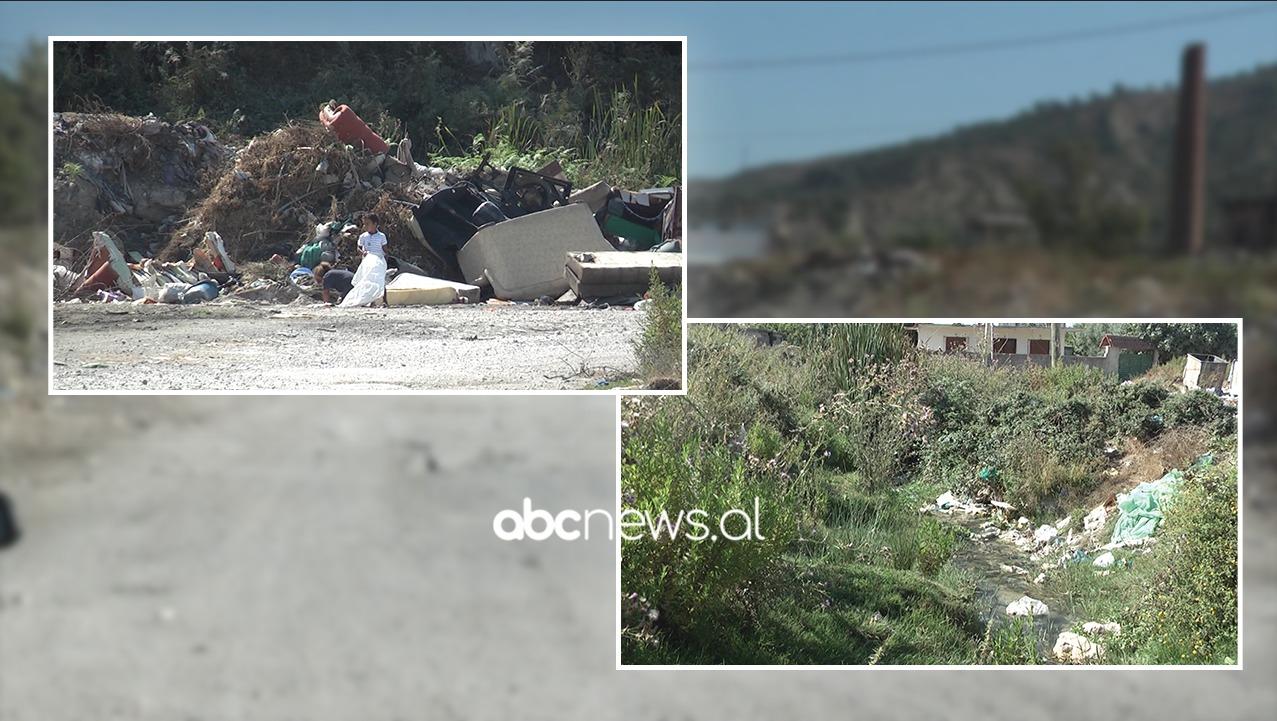 Mes plehrave dhe pa rrugë, ankohen banorët në Vlorë