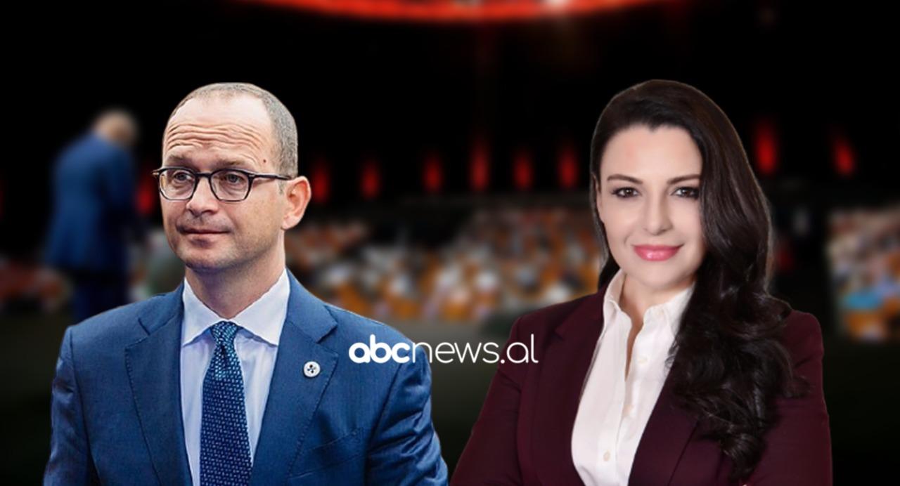 Bushati e Balluku më të pëlqyerit ndër socialistë, sa vota morën anëtarët e rinj të Kryesisë