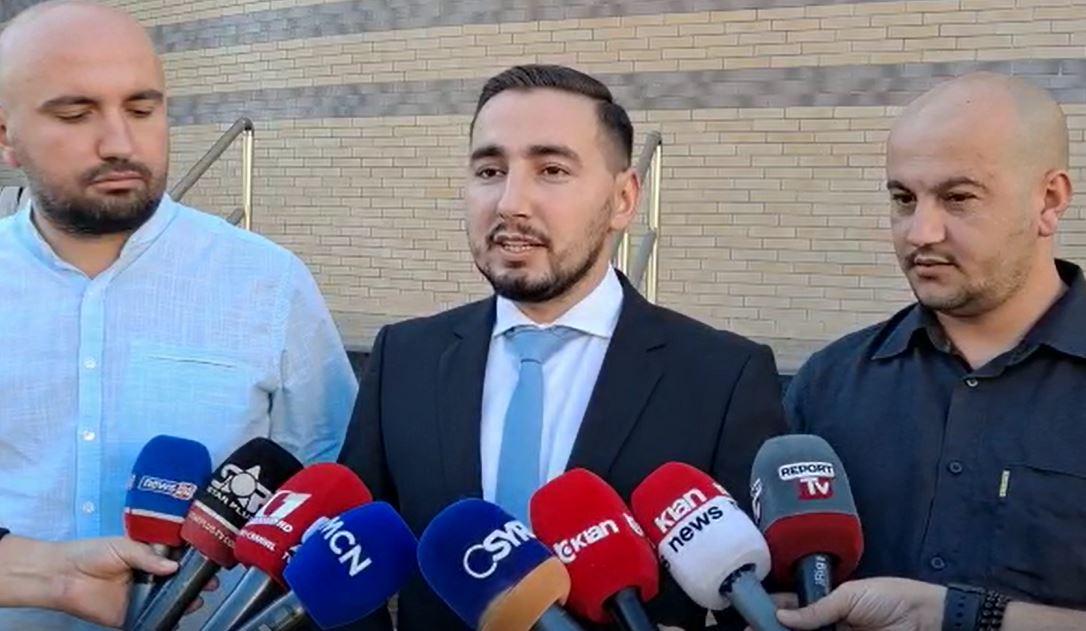 Punësimet elektorale në Vaun e Dejës, Apeli i jep të drejtë PD-së