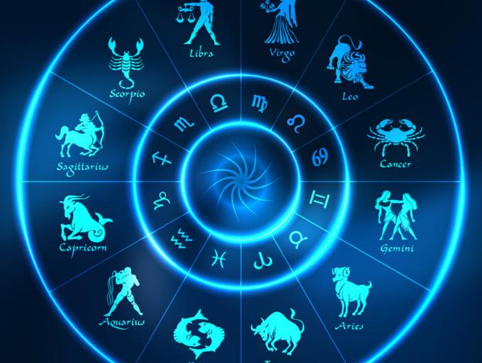 Këto janë shenjat më manipuluese të horoskopit