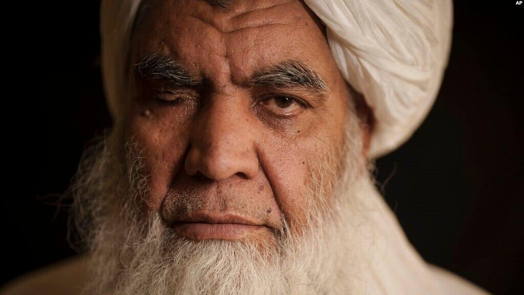 Zyrtari taleban: Do të rikthehen ndëshkimet e rënda dhe ekzekutimet