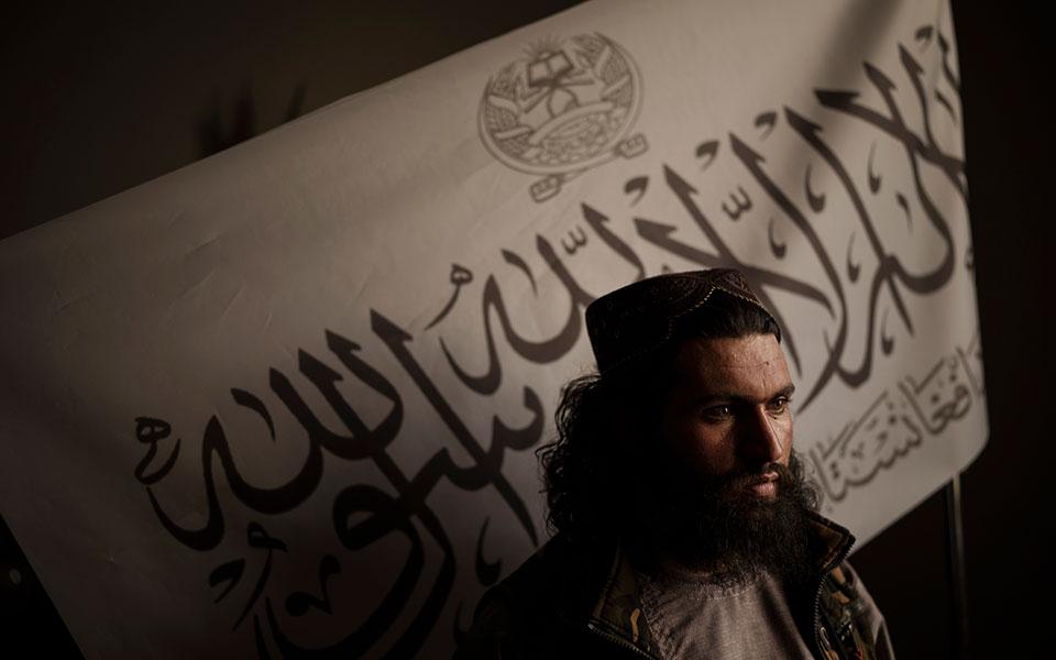 Urdhri i ri i talebanëve: Ndalohet rruajtja e mjekrës