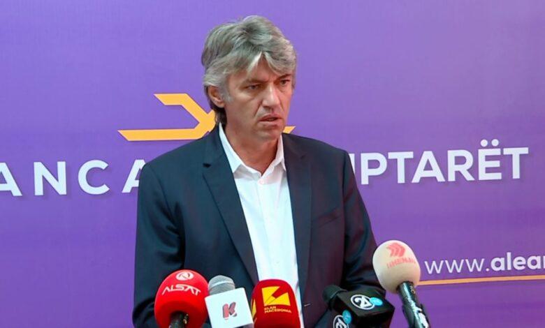 Ziadin Sela: Tragjedia në Tetovë nuk duhet të kalojë pa përgjegjësi