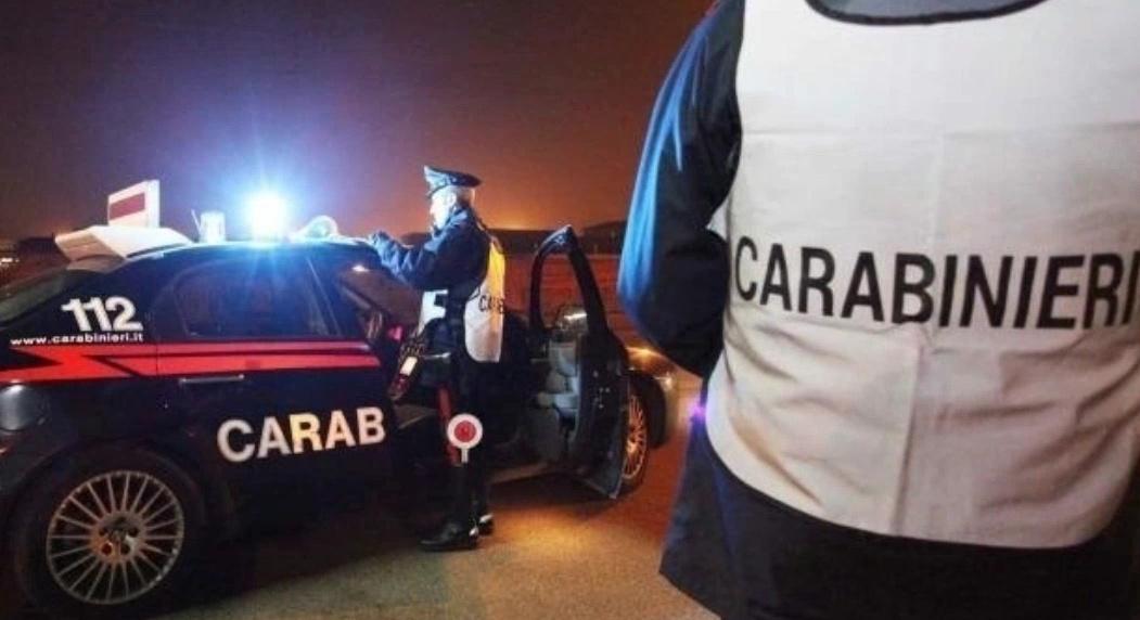 Jetonte i pa shqetësuar në Ancona, arrestohet shqiptari i dënuar në mungesë për grabitje