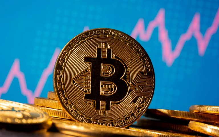 """El Salvadori, vendi i parë që njeh """"Bitcoin"""""""