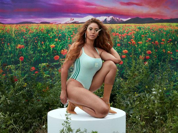 Beyonce feston sot ditëlindjen, sa vjeç mbush diva e muzikës botërore