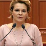 Kryemadhi: Do dëshiroja të shikoja se çfarë ndodh me opozitën, duhet të marr përgjegjësitë