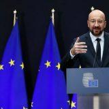 Presidenti i Këshillit Europian: Kurti dhe Vuçiçi të tërhiqen, të largohen Njësitë Speciale dhe barrikadat