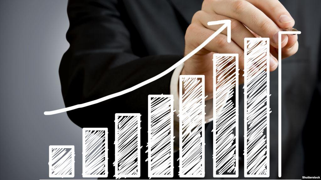 Ekonomia shqiptare do rritet 4.5% këtë vit, më e ulët se norma mesatare për Ballkanin
