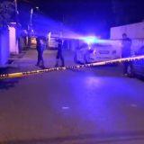 EMRAT/ Plagosen me armë zjarri dy të rinj në Tiranë
