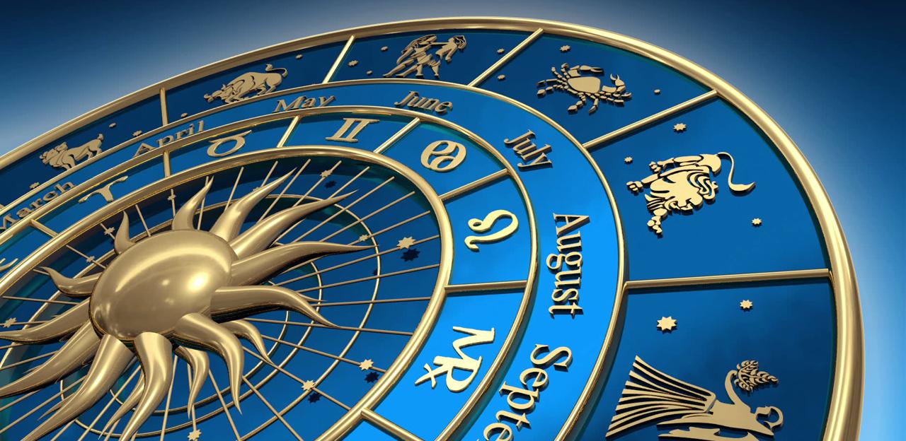 Dashuria, puna dhe financat, çfarë parashikojnë yjet për sot