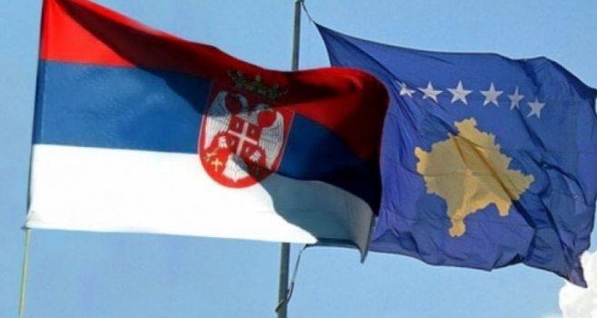 Dialogu Kosovë-Serbi, këtë javë mund të ketë takim në Bruksel