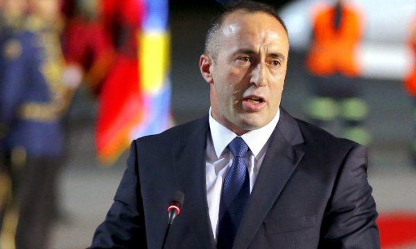Haradinaj: Kurti s'pati plan as për pandeminë, s'ka as për ekonominë