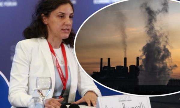 Sa i rëndësishëm është investimi i gazit natyror që Kosova i mbylli derën?