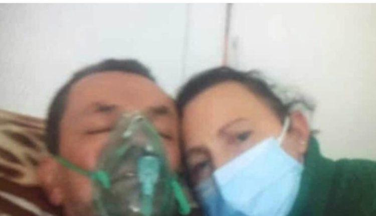 Fundi tragjik i çiftit nga Tetova, gruaja nuk iku nga zjarri, u dogj bashkë me burrin
