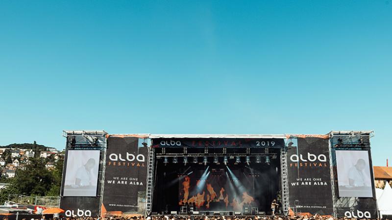 Anulohet festivali i njohur shqiptar