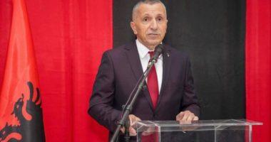 Kamberi: Vendimi për targa i drejtë, të kompensohen qytetarët e Luginës së Preshevës