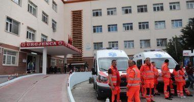Humb jetën tragjikisht 36-vjeçari në Vlorë