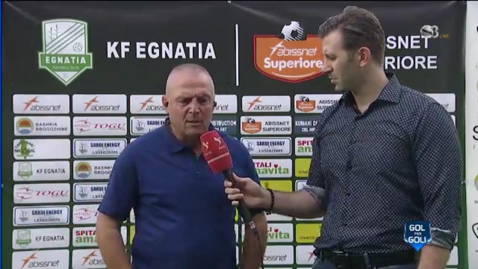 """Magani: Dy golat na """"goditën"""" fort, vazhdojmë me besim dhe kokën lart"""