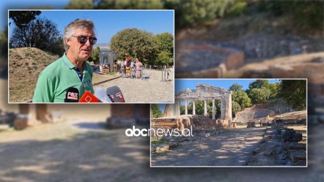 Turisti belg i zhgënjyer me Shqipërinë: Plehra kudo