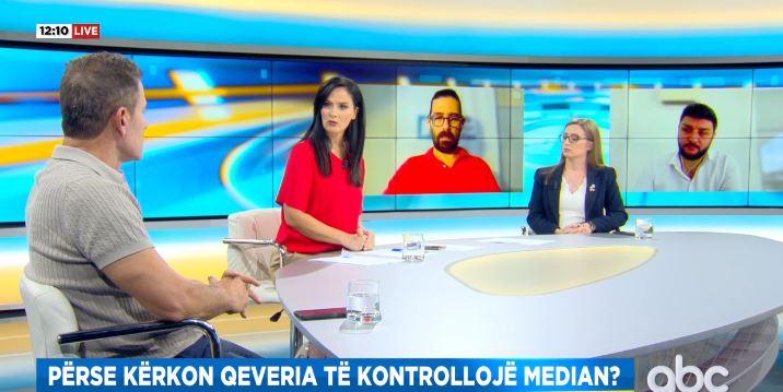 Agjencia për Mediat, gazetarët: Centralizim i informacionit, shton monitorimin e pakëson kritikët