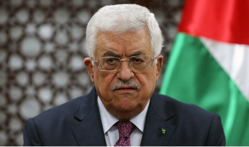 Ultimatumi i Abasit për Izraelin: Keni një vit kohë për t'u tërhequr nga territoret palestineze