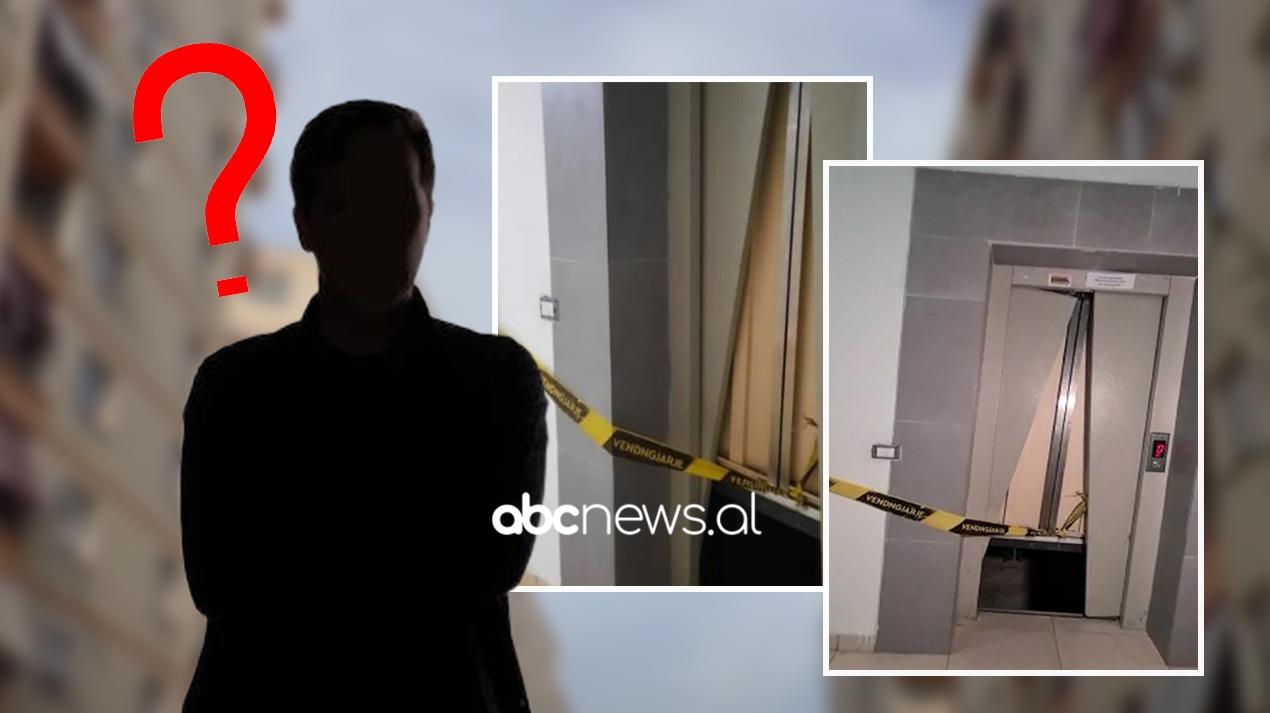 Aventura me ashensorët, oktapodi që ka kapur gjithçka, por vetëm siguri nuk jep: Si po rrezikohet çdo ditë jeta e qytetarëve