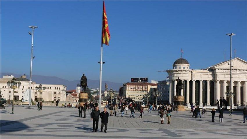 Zgjedhjet në Maqedoni, analisti: Asgjë e re nga Fronti i Perëndimit