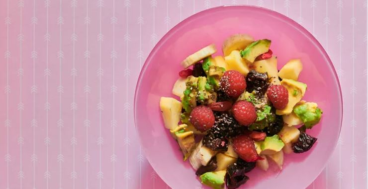 Ky frut ofron shëndet të mirë nëse e konsumoni çdo ditë