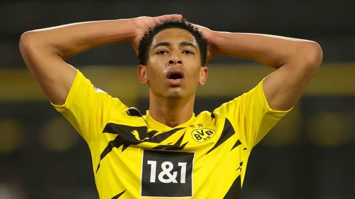 "Manchester United futet ""all-in"" për yllin e Dortmund"