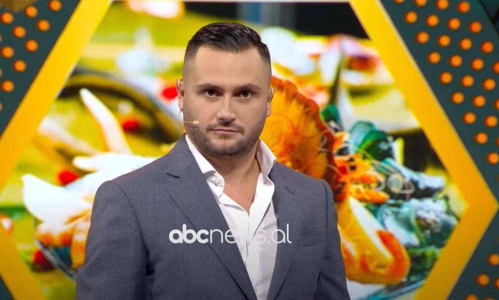 Bes Kallaku: Është më mirë të jesh afgan në Shqipëri sesa shqiptar