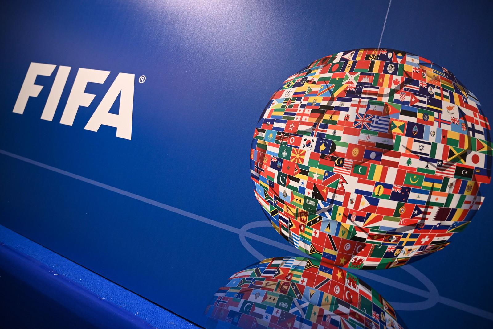 Shkak Covid-19, Japonia heq dorë nga organizimi i Kupës së Botës për Klube