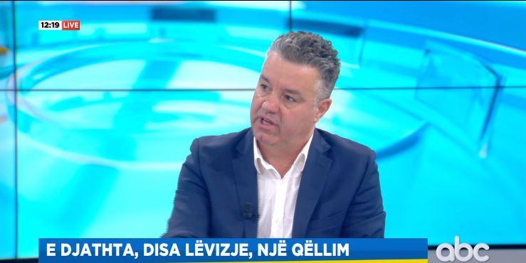Bozdo: Pas zgjedhjeve i kam kërkuar Bashës ndryshim në PD, Berisha e ka mbyllur ciklin e tij