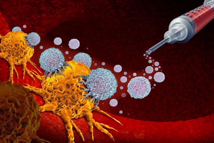 Shpresë për kancerin, shkencëtarët pranë gjetjes së vaksinës, po përdoret teknologjia anti-Covid-19