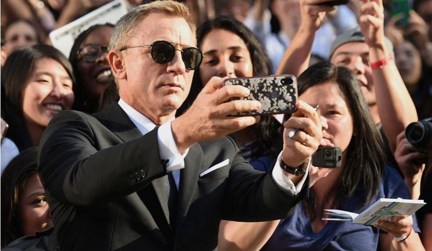 Daniel Craig nuk donte të luante James Bond-in për një arsye të thjeshtë
